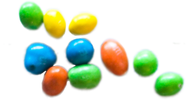 M&m_0000_12.png