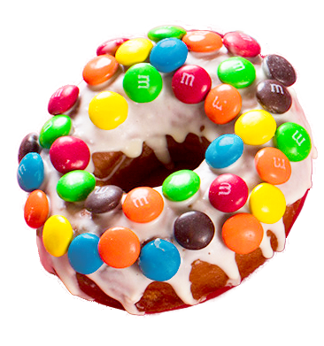 m&m donut(1).png