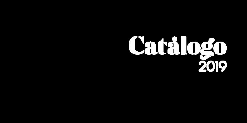 letras catalogo 2019.png