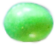 M&m_0009_9.png