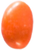 M&m_0003_6.png