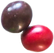 M&m_0002_7.png
