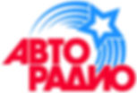 Logo_AR.jpg