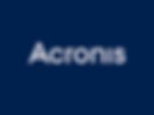 Acronis-logo-invert.png