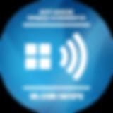 logo_INFOPV_text.png