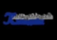 Logo MK cvetnoe 11v (2) (1) (1).png
