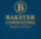 Лого Бакстер ребрендинг.png