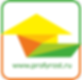 logo-profyrost__strelka.png