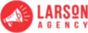 800х299_лого Larson Agency гориз_01.jpg