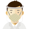 Faceshield-Cloth-Mask-1.png