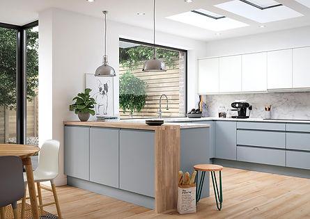 Modern Kitchen Good Peninsula.jpg