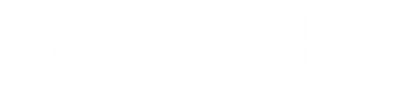 SALTYLOGO6(WITHOUT.CO).png