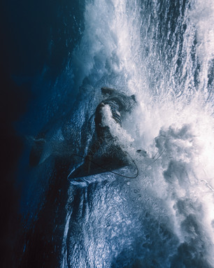 Uluwatu Surf Photography