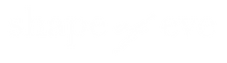 cropped-Logo-Clear-1.png
