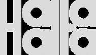 HallaHalla-official-logo.png