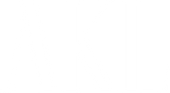 AKL.png
