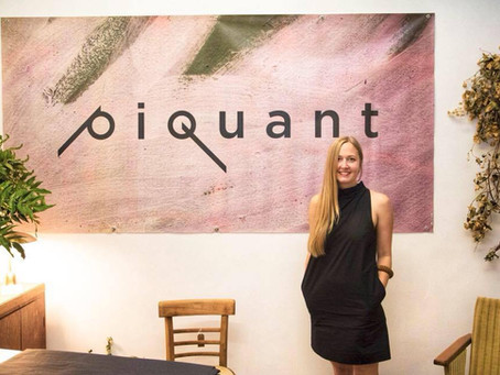 Piquant Pieces for Your Home