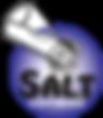 logo_salt.png