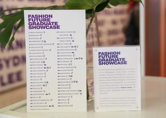 List of Participants
