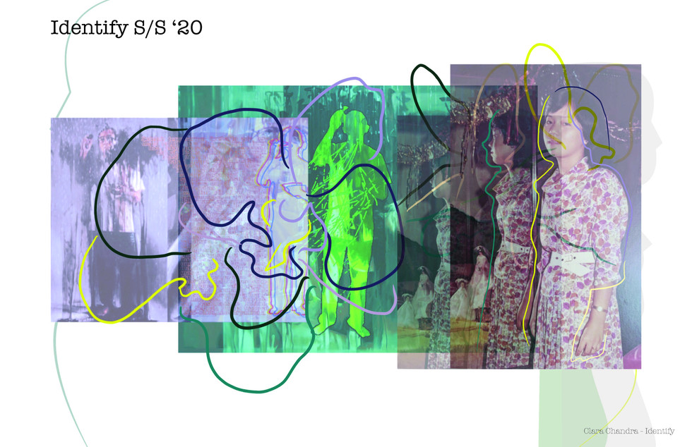 Clara Chandra - CFDA+_Page_02.jpg