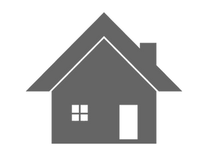 Home-Clipart-PNG-Picture copy.png