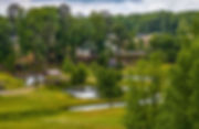 farm_pond.jpg