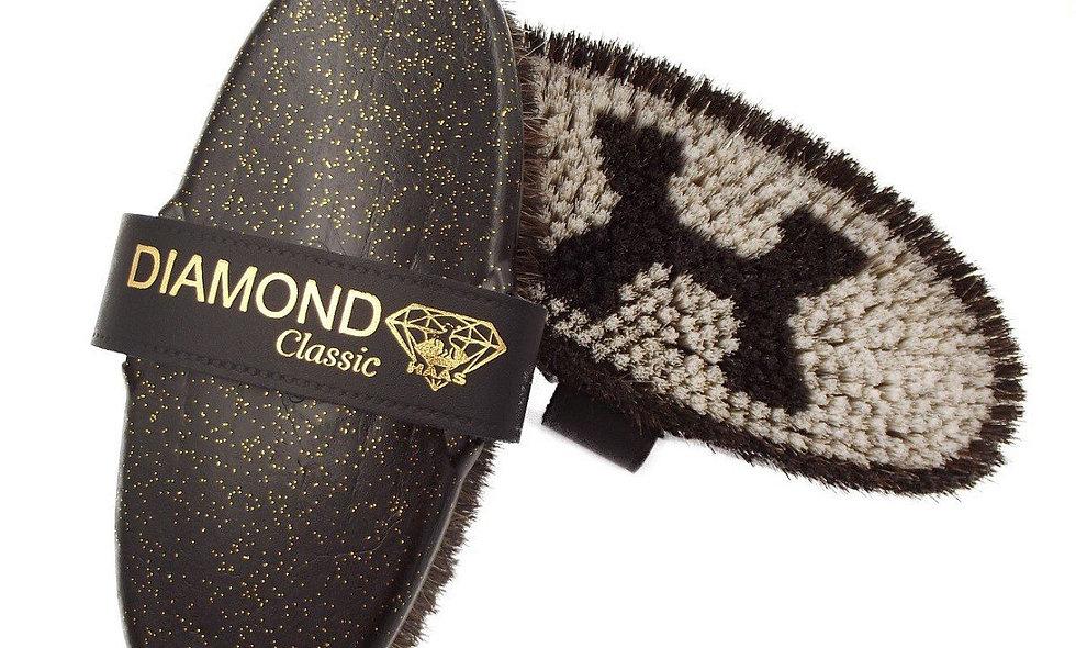 Diamond Classic Brush