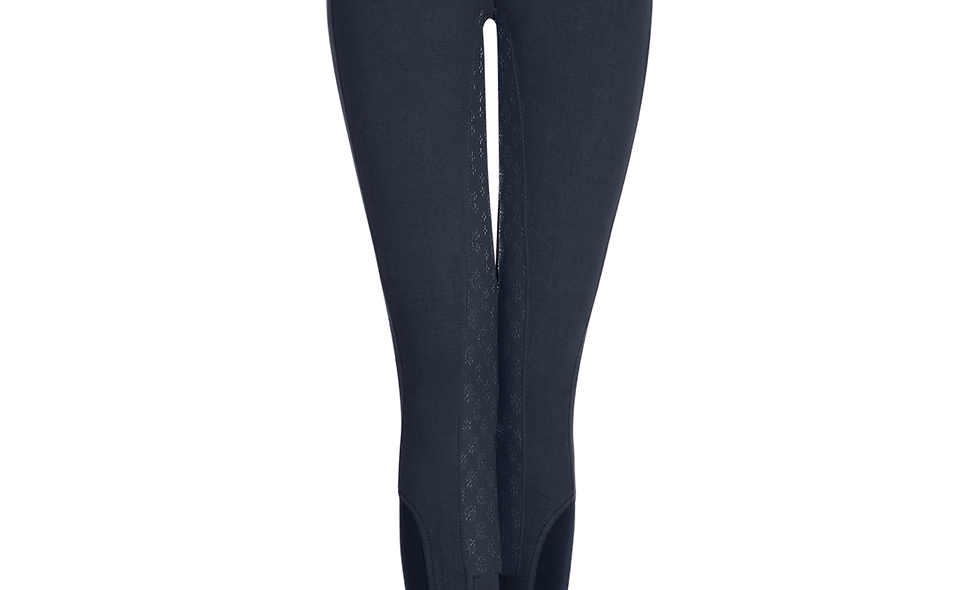 Thermal Fun Sport Silicone Ladies Breeches