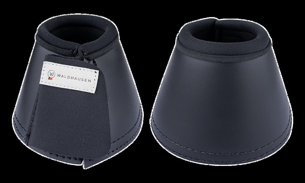 Waldhausen Comfort Overreach Boots