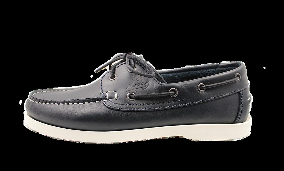 Mackey Deck Shoes