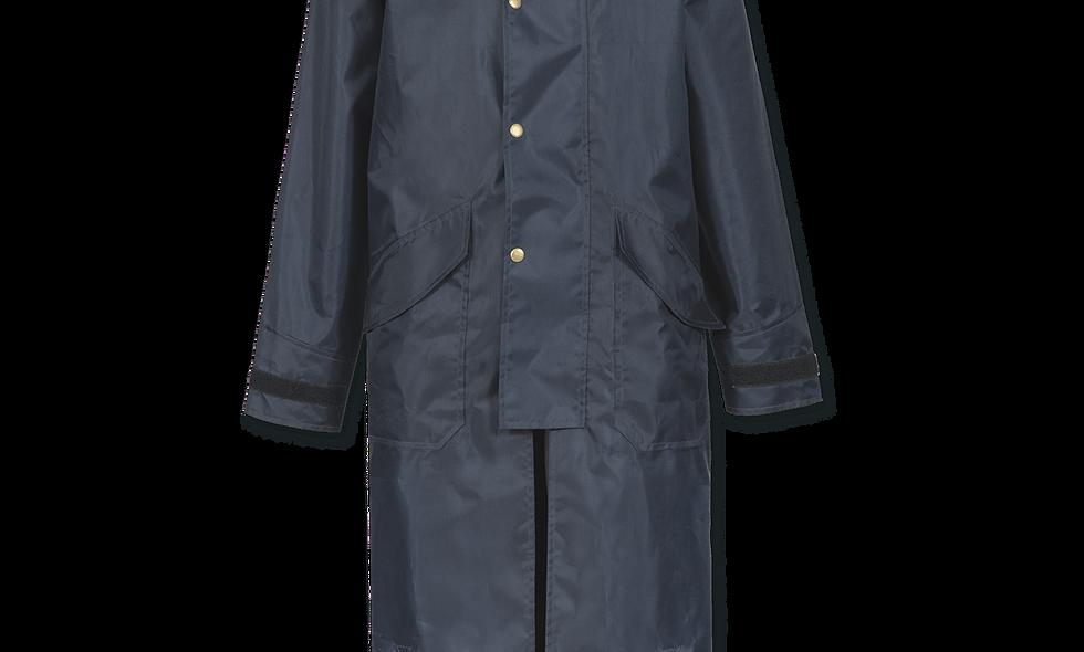 Dover Raincoat