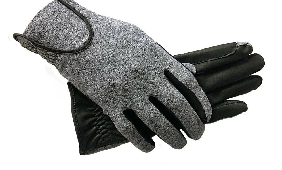 SSG Pure Fit Glove 3200