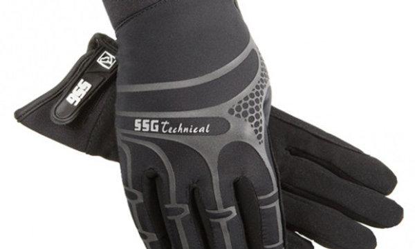 SSG Technical Glove 8500
