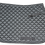 Thumbnail: Cotton Quilted Saddle Cloth