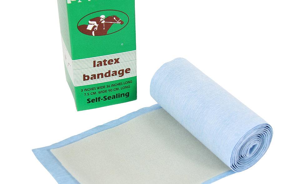 Sealtex Bandage