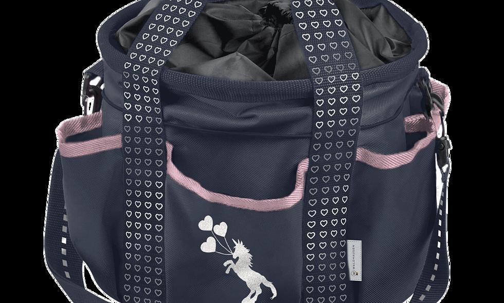 Unicorn Grooming Bag