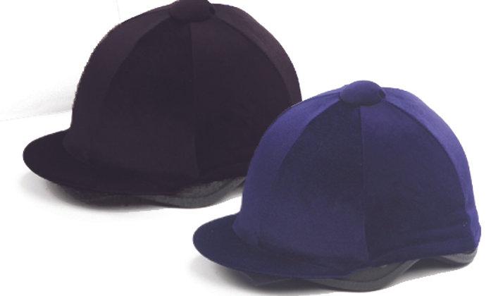 Charles Owen Lycra Hat Cover