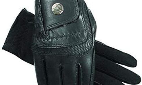 SSG Hybrid Glove 4200