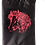 Thumbnail: Grooming Kit Bag