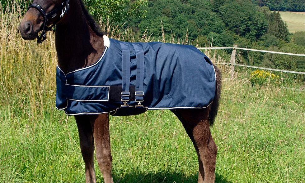 Waldhausen Foal Turnout Rug