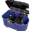 Thumbnail: Koala Grooming Box