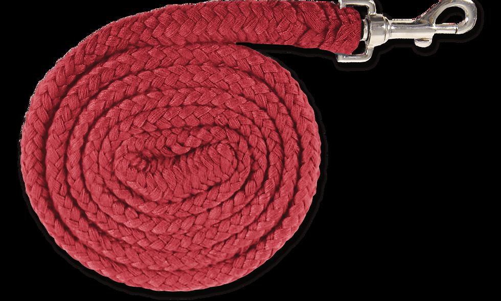 Foal Lead Rope