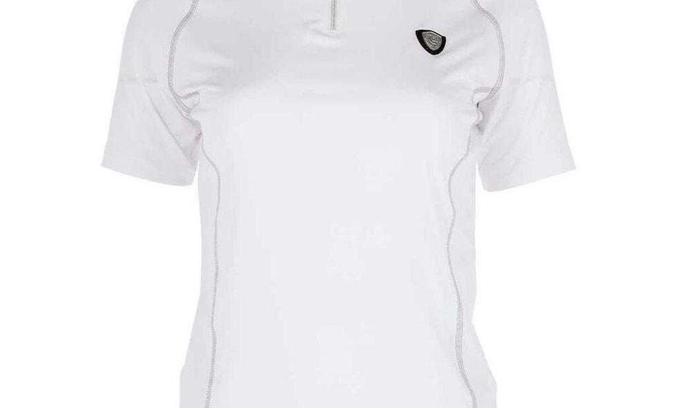 Valetina Competition Child Shirt
