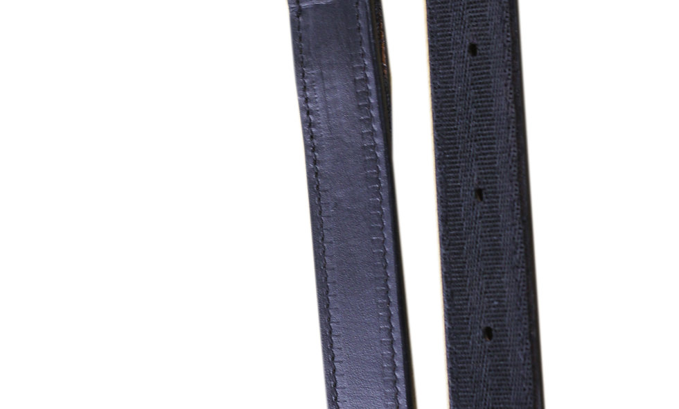 Equisential Stirrup Leather