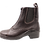 Thumbnail: Mackey Beech Boots
