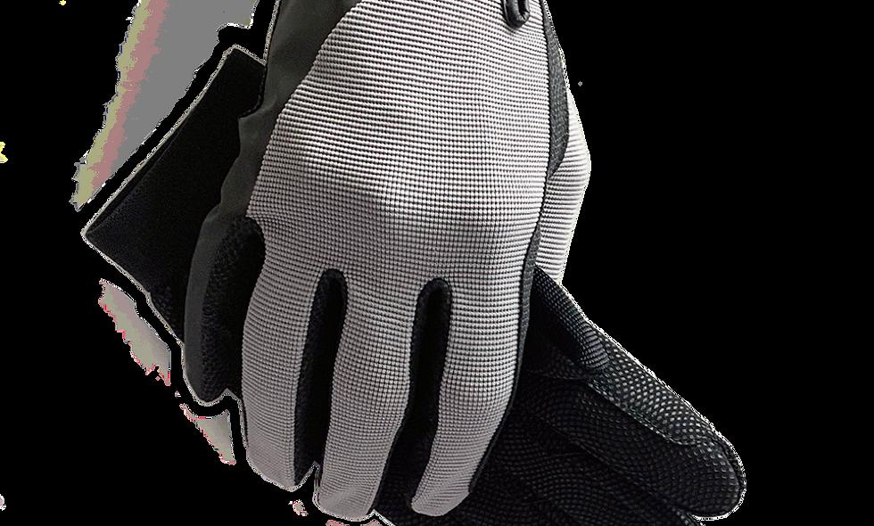 SSG Reflect 24 Glove 2186