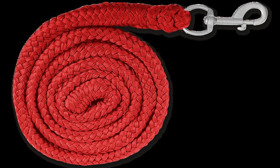 Economy Lead Rope