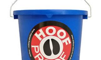 Hoof Proof Heavy Duty Bucket