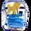 Thumbnail: Grooming Kit Backpack