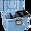 Thumbnail: Eco Grooming Box